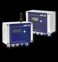 idOil30+3G olie-afscheideralarm
